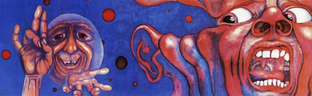 the-schizoid-the-king-king-crimson3